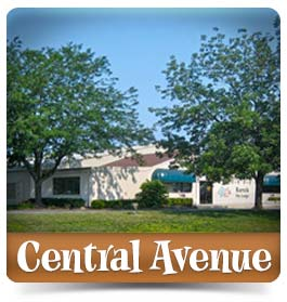 category_central-avenue
