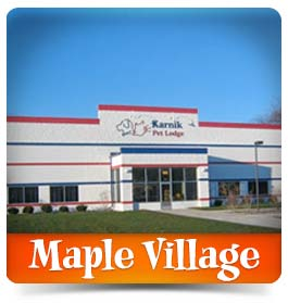 category_maple-village