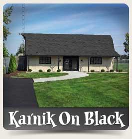 contact-karnik-on-black