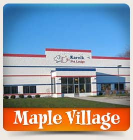 contact_maple-village
