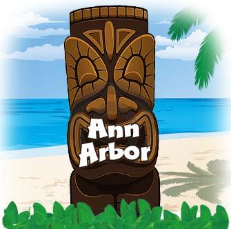 Ann Arbor Cams