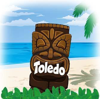/Toledo Cams