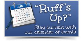 karnik calendar of events