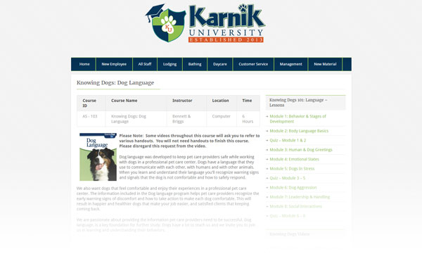 karnik-university-screenshot2