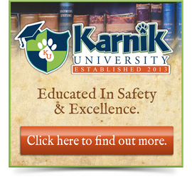 Karnik University